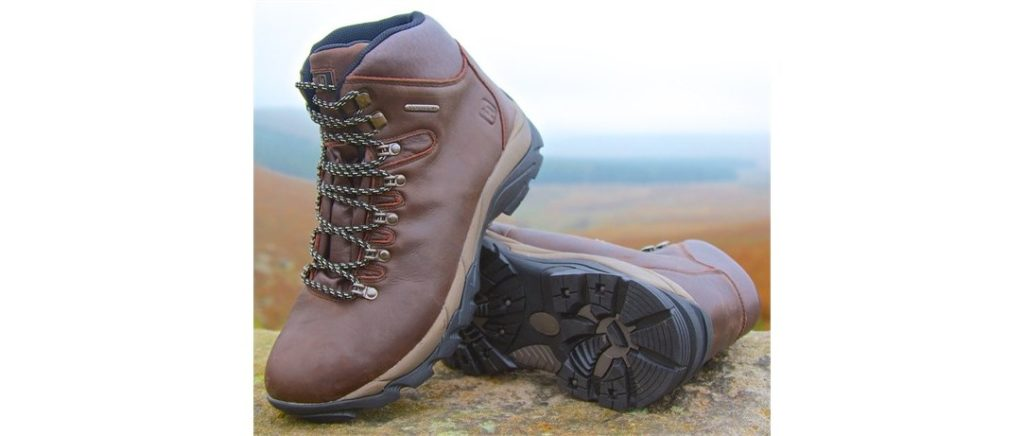 boots-1-1024x436