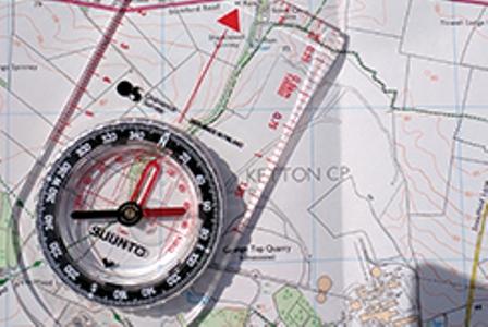 compass-navigation-1